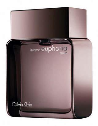 Calvin Klein Intense Euphoria Men Eau de Toilette Spray