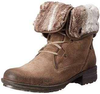 Josef Seibel Women's Sandra 04 Winter Boot