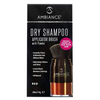 Ambiance Dry Shampoo Red 14 g