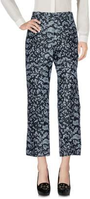 3.1 Phillip Lim Casual pants - Item 13063977WF