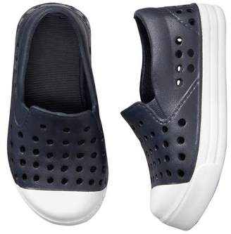 Gymboree Water Shoes
