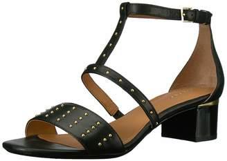 Calvin Klein Women's DIVINIA Heeled Sandal