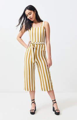 cdae6d388d3 Teen Girls Jump Suits - ShopStyle