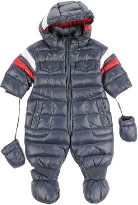 ADD Snow Wear - Item 41655864GV