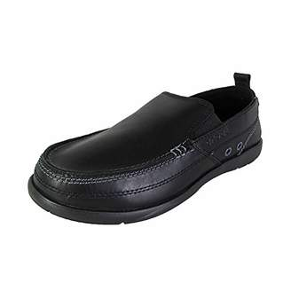 Crocs Men's Harborline Loafer