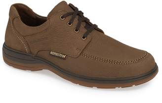 Mephisto Douk HydroProtect Waterproof Moc Toe Derby