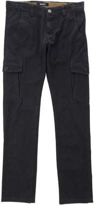 Mash Junior Casual pants - Item 36743152FX