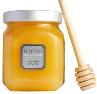 Laura Mercier Honey Bath 300g