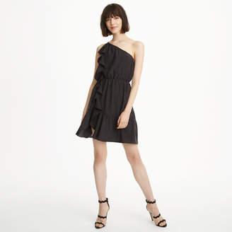 Club Monaco Mair Dress