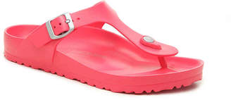 Birkenstock Gizeh Essentials Sandal - Women's