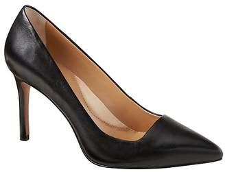 Banana Republic Blake 12-Hour Pump