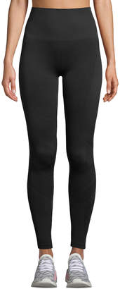 Lndr Eight Eight Seamless Performance Leggings