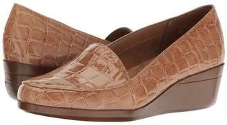 Aerosoles True Match Women's Shoes