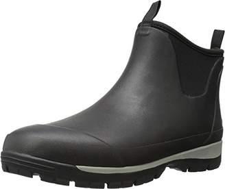 Kamik Men's LarsLO Rain Boot