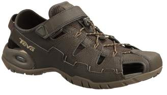 Teva Dozer 4 Men's Water Sport Sandals