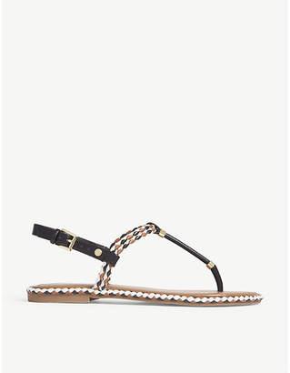 Aldo Miroeniel studded sandals