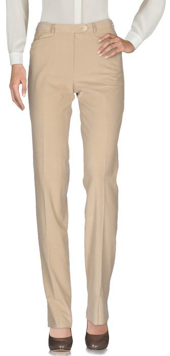 Rota Casual trouser
