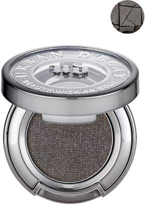 Urban Decay Eyeshadow Compact - Spare Change