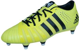adidas FF80 Pro 2.0 XTRX SG Mens Rugby Boots