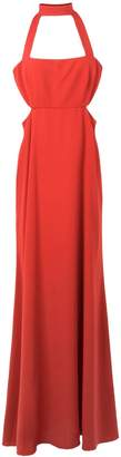 Jill Stuart Long dresses