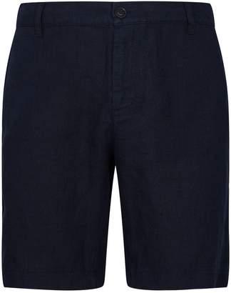 Bluemint Linen Shorts