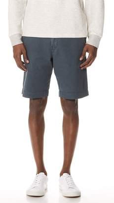 Billy Reid Clyde Shorts