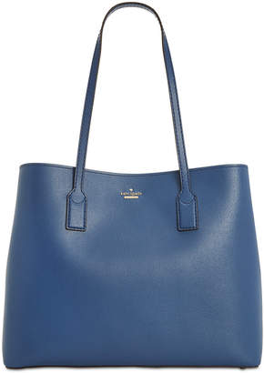 Kate Spade Hadley Road Dina Shoulder Bag