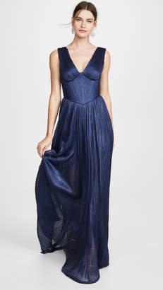 Maria Lucia Hohan Elysia Gown