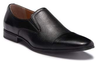 Giorgio Brutini Double Gore Slip-On Loafer