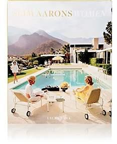 Abrams Books Slim Aarons: Women