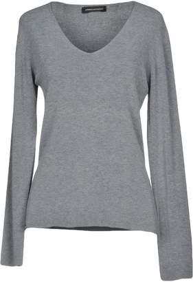 Andrea Morando Sweaters - Item 39750660UM