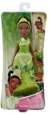 Hasbro Royal Shimmer Tiana Doll