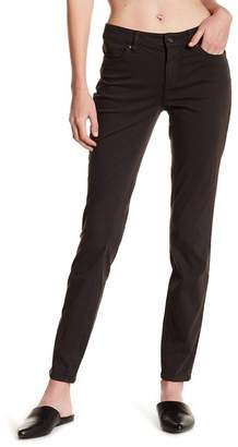 Vince Camuto Colored Five Pocket Skinny Jeans
