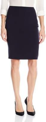 T Tahari Women's Aspen Skirt