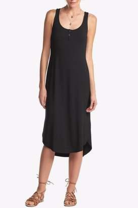Tart Collections Agatha Midi Dress