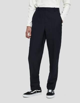 Wood Wood Surrey Suit Trouser