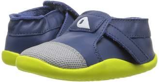Bobux Play Xplorer Origin Boy's Shoes