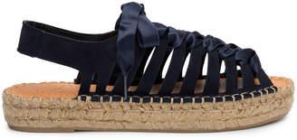 Alohas Sandals Formentera Sandal