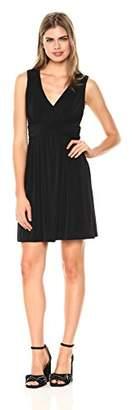 Wild Meadow Women's Jersey Goddess Dress XL