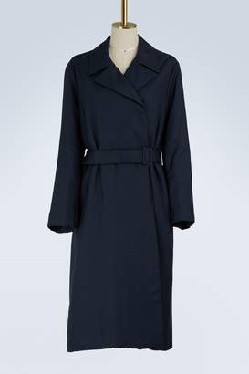 The Row Dundi coat