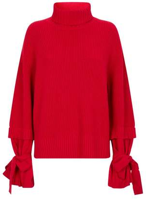 Mother of Pearl Luca Sweater