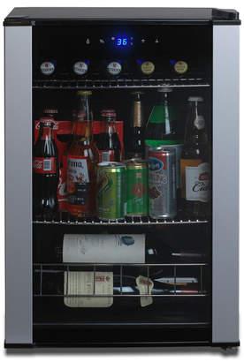 Wine Enthusiast Evolution Series Beverage Center