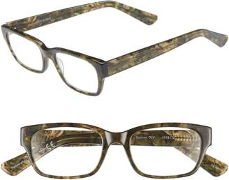 Corinne McCormack Sydney 44mm Reading Glasses