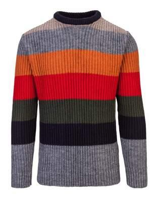 Gazzarrini Sweater