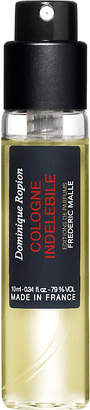 Frédéric Malle Cologne Indélébile 10 ml spray