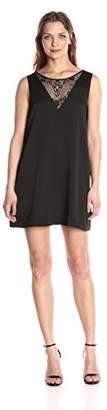 BCBGMAXAZRIA Women's ZQT69K72 Dress,(Manufacturer Size:)