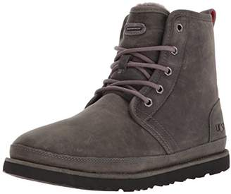UGG Men's Harkley Waterproof Chukka Boot