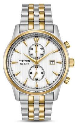 Citizen Corso Watch, 42.5mm