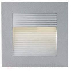 EWHL - warmweiß strahlende LED-Wandeinbauleuchte