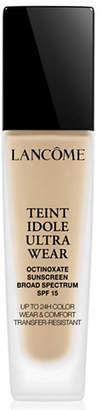 Lancôme Teint Idole Ultra Wear Liquid Foundation